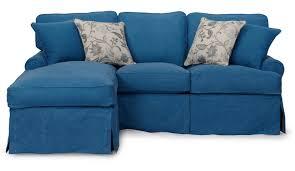 Roxanne Sectional Sofa Big Lots by Roxanne Sectional Sofa Big Lots Dimensionsbig Lots Simmons