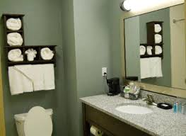 Comfort Inn Hoover Al Hampton Inn U0026 Suites Birmingham Hoover Al Booking Com