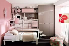 photo de chambre fille stunning chambre fille design ideas antoniogarcia info