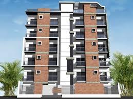 building design building design amp splendid designs 9 on home ideas home