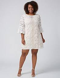 Black Cocktail Dresses With Sleeves Shop Plus Size Special Occasion Cocktail U0026 Party Dresses Lane