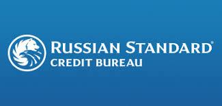 bureau standard standard brands