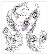sandi pirrelli coloring book flights fancy prima marketing