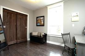 Wood Sliding Closet Doors Barn Style Sliding Closet Doors Home Decor Wooden Closet Doors