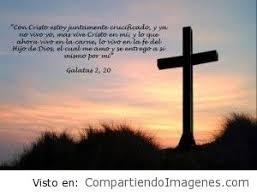 imagenes variadas de jesus imagenes cristianas variadas archives page 41 of 104