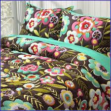 Bed Bath And Beyond Dorm College Dorm Bedding Bed Bath And Beyond Bedroom Home Design