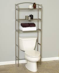 Debbie Travis Bathroom Furniture The Toilet Storage Canadian Tire Storage Designs