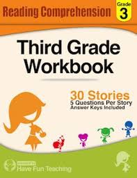 3rd grade reading comprehension questions 45 best reading comprehension images on teaching