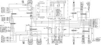 polaris 500 sportsman wiring diagram 2006 u2013 2006 polaris sportsman
