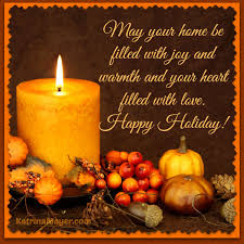 may your home be filled with and warmth and your with