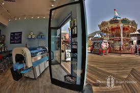Sincere Home Decor Oakland Ca by Vitality Aqua Massage U0026 O2 Bar Is Hiring Sales Associate