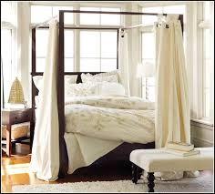 queen bed canopy bed curtains queen kmyehai com house canopy bed queen forwardcapitalus nice curtains queen