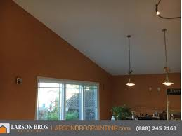 interior painting larson bros painting