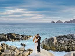 best destination wedding locations destination wedding locations new wedding ideas trends