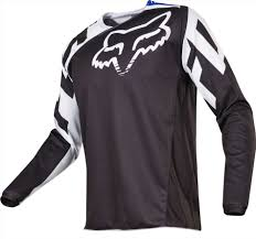 motocross gear youth kids new thor motocross gear mx phase vented rift gray red youth
