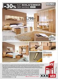 Schlafzimmer Angebote Schlafzimmer In Beige Braun Eichefarben Online Kaufen Xxxlutz