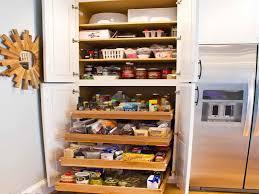 Kitchen Pantry Storage Cabinets kitchen pantry storage in your kitchen