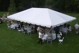 party rental tents saam s party tents tent rentals fayetteville dunn sanford