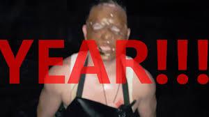 spirit halloween austin tx slaughterhouse halloween haunted house 2017 youtube