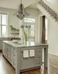 storage island kitchen kitchen islands with storage island regarding drawers