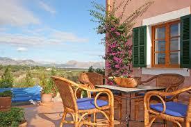 Schlafzimmerm El Zusammenstellen Villa Alzina Spanien Alcúdia Booking Com