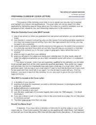 awesome to do how to name drop in a cover letter 14 cv resume ideas