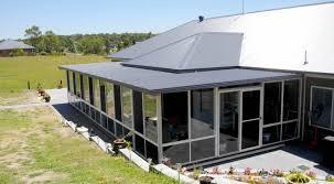 extend gable roof over porch thesouvlakihouse com