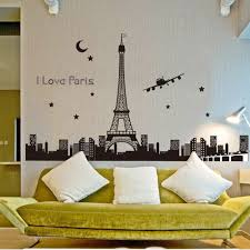 Eiffel Tower Decoration Eiffel Tower Wall Decor Roselawnlutheran