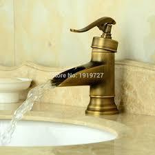 rustic bathroom faucets u2013 hondaherreros com
