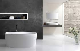 bathroom design showroom chicago uncategorized bathroom design chicago with inspiring bath design