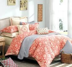 Coral And Teal Bedding Sets Teal Bedding Sets Teal Comforter Sets Make Your Bedroom In