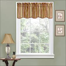 Contemporary Kitchen Curtains And Valances by Kitchen Valances For Bedroom Red Curtains Blue Kitchen Curtains