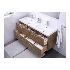 Ikea Godmorgon Medicine Cabinet Ikea