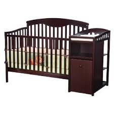 Graco Shelby Classic Convertible Crib Parent Review Of The Delta Shelby Classic Crib And Changing Table