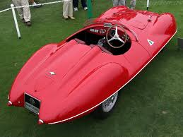 vwvortex com disco volante the red ufo from italy is back