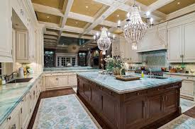 rugs awesome kitchen rug sets for kitchen decorating ideas