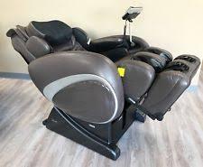 Osaki 4000 Massage Chair Osaki Os 4000 Chairs Ebay