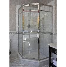 Century Shower Door Parts Century Bathworks Bathroom Showers Shower Doors Hardware