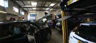 Tyre Barn Newbury Berkshire Newbury Berkshire Service Mot U0026 Used Car Sales Millers Garage
