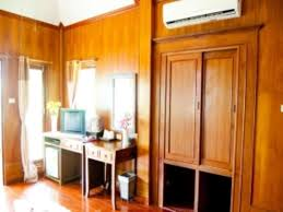 best price on sayang beach resort in koh lanta reviews