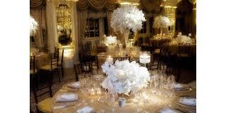 wedding planner new york occasions by joann gregoli in new york ny nearsay