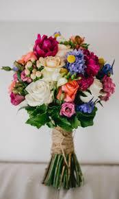 Wedding Flower Magazines - 36 gorgeous summer wedding bouquets summer wedding bouquets