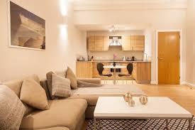 premier suites plus glasgow updated 2017 prices u0026 condominium