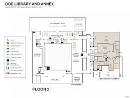 plan floor floor plan picture ahscgs com