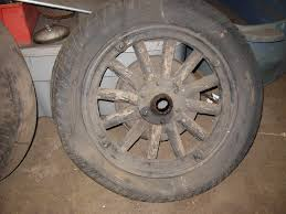 Antique Ford Truck Wheels - model t ford forum 19