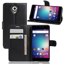 Htc Wildfire Cases Amazon by Online Buy Wholesale Blu Phone Accessories From China Blu Phone