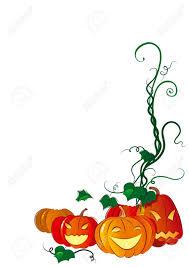 halloween vectors happy halloween vector illustration of fun pumpkins lantern