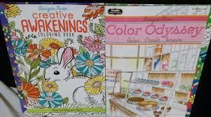 dollar store makeup hauls haul coloring books at