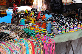 free images vendor carnival christmas nicaragua festival