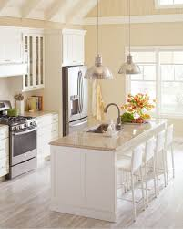 mur design home hardware home depot quartz and corian countertops corian countertops